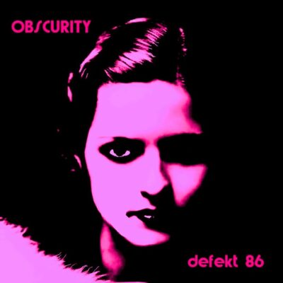 obscurity front test 02